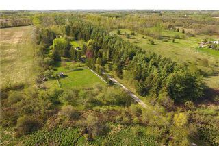 Photo 19: 8754 Sideroad 15 in Erin: Rural Erin House (Bungalow) for sale : MLS®# X4135692