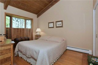 Photo 9: 8754 Sideroad 15 in Erin: Rural Erin House (Bungalow) for sale : MLS®# X4135692