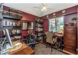 "Photo 15: 4130 206A Street in Langley: Brookswood Langley House for sale in ""Brookswood"" : MLS®# R2275254"