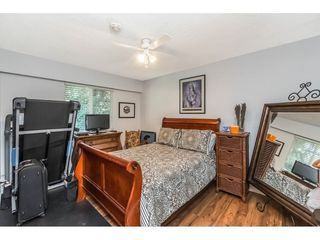 "Photo 14: 4130 206A Street in Langley: Brookswood Langley House for sale in ""Brookswood"" : MLS®# R2275254"
