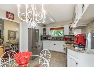 "Photo 6: 4130 206A Street in Langley: Brookswood Langley House for sale in ""Brookswood"" : MLS®# R2275254"
