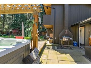 "Photo 20: 4130 206A Street in Langley: Brookswood Langley House for sale in ""Brookswood"" : MLS®# R2275254"