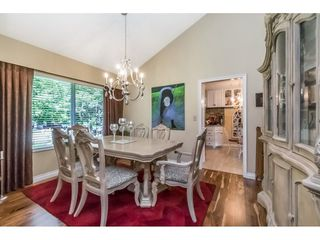 "Photo 5: 4130 206A Street in Langley: Brookswood Langley House for sale in ""Brookswood"" : MLS®# R2275254"