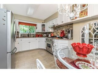 "Photo 7: 4130 206A Street in Langley: Brookswood Langley House for sale in ""Brookswood"" : MLS®# R2275254"