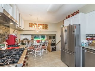 "Photo 9: 4130 206A Street in Langley: Brookswood Langley House for sale in ""Brookswood"" : MLS®# R2275254"
