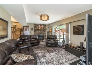 "Photo 11: 4130 206A Street in Langley: Brookswood Langley House for sale in ""Brookswood"" : MLS®# R2275254"