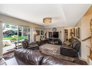 "Photo 10: 4130 206A Street in Langley: Brookswood Langley House for sale in ""Brookswood"" : MLS®# R2275254"