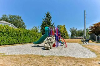 Photo 20: 2482 GROSVENOR Place in Abbotsford: Central Abbotsford House for sale : MLS®# R2292549