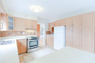 Photo 7: 1610 DUBLIN Street in New Westminster: West End NW House for sale : MLS®# R2294685