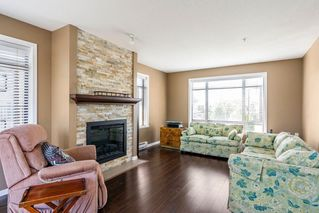 """Photo 2: 316 8880 202 Street in Langley: Walnut Grove Condo for sale in """"The Residence"""" : MLS®# R2294542"""