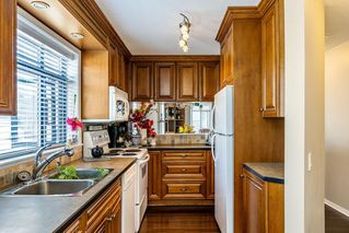"""Photo 6: 316 8880 202 Street in Langley: Walnut Grove Condo for sale in """"The Residence"""" : MLS®# R2294542"""