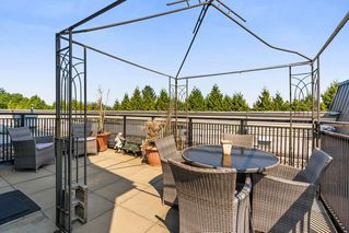 """Photo 11: 316 8880 202 Street in Langley: Walnut Grove Condo for sale in """"The Residence"""" : MLS®# R2294542"""