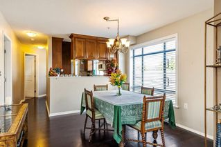 """Photo 5: 316 8880 202 Street in Langley: Walnut Grove Condo for sale in """"The Residence"""" : MLS®# R2294542"""
