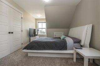 Photo 10: 10324 WOODROSE Place in Rosedale: Rosedale Popkum House for sale : MLS®# R2296311