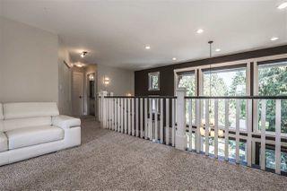 Photo 11: 10324 WOODROSE Place in Rosedale: Rosedale Popkum House for sale : MLS®# R2296311
