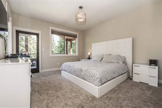 Photo 6: 10324 WOODROSE Place in Rosedale: Rosedale Popkum House for sale : MLS®# R2296311