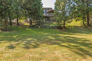 Photo 20: 10324 WOODROSE Place in Rosedale: Rosedale Popkum House for sale : MLS®# R2296311