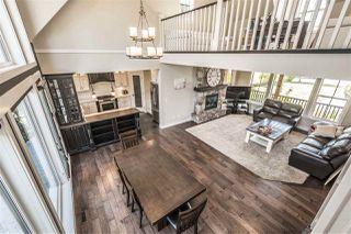 Photo 12: 10324 WOODROSE Place in Rosedale: Rosedale Popkum House for sale : MLS®# R2296311