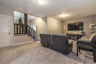 Photo 13: 10324 WOODROSE Place in Rosedale: Rosedale Popkum House for sale : MLS®# R2296311