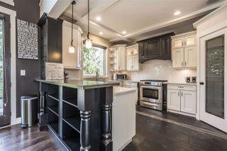 Photo 4: 10324 WOODROSE Place in Rosedale: Rosedale Popkum House for sale : MLS®# R2296311