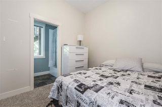 Photo 15: 10324 WOODROSE Place in Rosedale: Rosedale Popkum House for sale : MLS®# R2296311