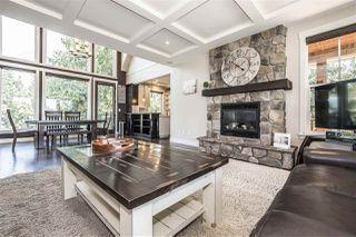 Photo 7: 10324 WOODROSE Place in Rosedale: Rosedale Popkum House for sale : MLS®# R2296311