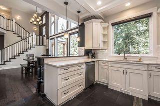 Photo 5: 10324 WOODROSE Place in Rosedale: Rosedale Popkum House for sale : MLS®# R2296311