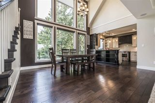 Photo 3: 10324 WOODROSE Place in Rosedale: Rosedale Popkum House for sale : MLS®# R2296311
