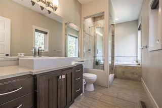 Photo 8: 10324 WOODROSE Place in Rosedale: Rosedale Popkum House for sale : MLS®# R2296311