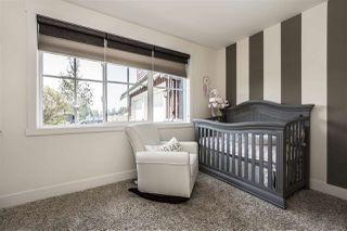 Photo 9: 10324 WOODROSE Place in Rosedale: Rosedale Popkum House for sale : MLS®# R2296311
