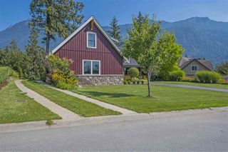 Photo 19: 10324 WOODROSE Place in Rosedale: Rosedale Popkum House for sale : MLS®# R2296311