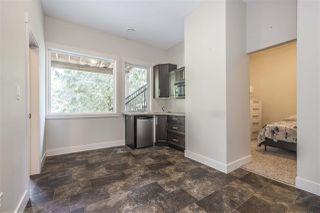 Photo 14: 10324 WOODROSE Place in Rosedale: Rosedale Popkum House for sale : MLS®# R2296311