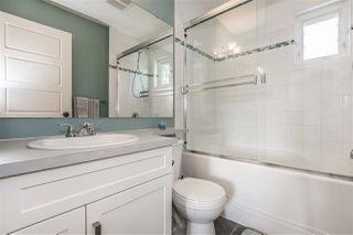 Photo 16: 10324 WOODROSE Place in Rosedale: Rosedale Popkum House for sale : MLS®# R2296311