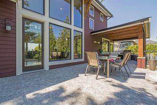 Photo 18: 10324 WOODROSE Place in Rosedale: Rosedale Popkum House for sale : MLS®# R2296311