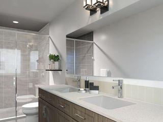 Photo 3: 5 9745 92 Street in Edmonton: Zone 18 Townhouse for sale : MLS®# E4124820