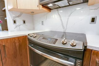 Photo 13: 102 99 BEGIN Street in Coquitlam: Maillardville Condo for sale : MLS®# R2297611