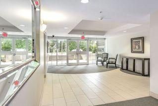 Photo 11: 102 99 BEGIN Street in Coquitlam: Maillardville Condo for sale : MLS®# R2297611
