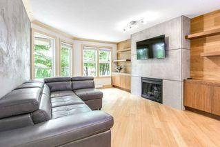 Photo 3: 102 99 BEGIN Street in Coquitlam: Maillardville Condo for sale : MLS®# R2297611