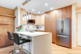Photo 16: 102 99 BEGIN Street in Coquitlam: Maillardville Condo for sale : MLS®# R2297611
