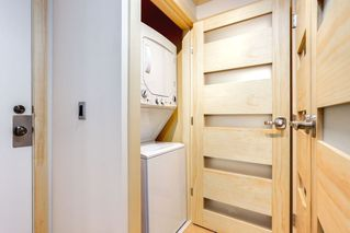 Photo 8: 102 99 BEGIN Street in Coquitlam: Maillardville Condo for sale : MLS®# R2297611