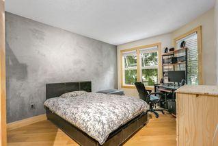 Photo 4: 102 99 BEGIN Street in Coquitlam: Maillardville Condo for sale : MLS®# R2297611