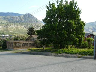 Photo 2: 5505 DALLAS DRIVE in : Dallas House for sale (Kamloops)  : MLS®# 147758