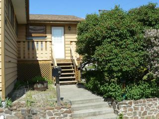 Photo 29: 5505 DALLAS DRIVE in : Dallas House for sale (Kamloops)  : MLS®# 147758