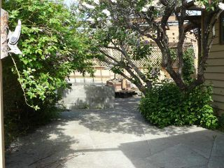 Photo 23: 5505 DALLAS DRIVE in : Dallas House for sale (Kamloops)  : MLS®# 147758