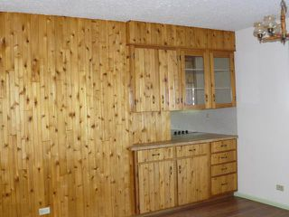 Photo 10: 5505 DALLAS DRIVE in : Dallas House for sale (Kamloops)  : MLS®# 147758