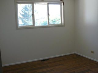 Photo 15: 5505 DALLAS DRIVE in : Dallas House for sale (Kamloops)  : MLS®# 147758