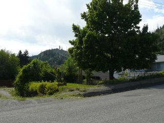 Photo 4: 5505 DALLAS DRIVE in : Dallas House for sale (Kamloops)  : MLS®# 147758