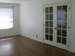 Photo 12: 5505 DALLAS DRIVE in : Dallas House for sale (Kamloops)  : MLS®# 147758