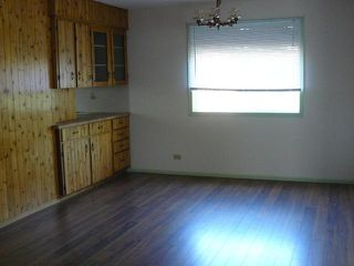 Photo 11: 5505 DALLAS DRIVE in : Dallas House for sale (Kamloops)  : MLS®# 147758