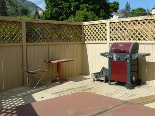 Photo 22: 5505 DALLAS DRIVE in : Dallas House for sale (Kamloops)  : MLS®# 147758